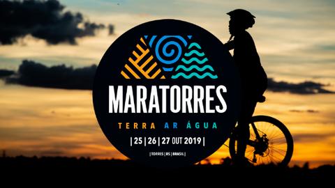 Segunda Edição do Maratorres Promete!!