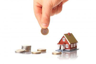 6 Ótimos Motivos para Investir em Imóveis