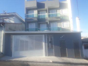 Apartamento sem Condomínio - Solução Econômica de Segurança e Investimento