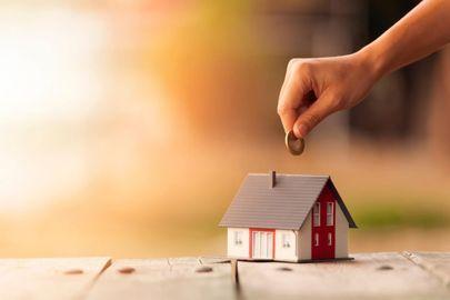 O Mercado Imobiliário é a aposta da vez entre os investimentos