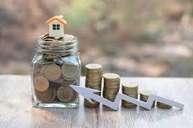 Mercado imobiliário pode aquecer pela queda da Selic