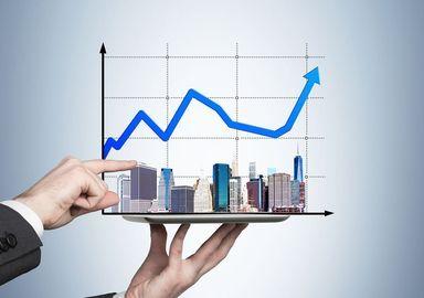 Forbes divulga as 5 tendências para o mercado imobiliário pós-Pandemia