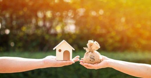 5 medidas da Caixa que facilitam o financiamento de imóveis
