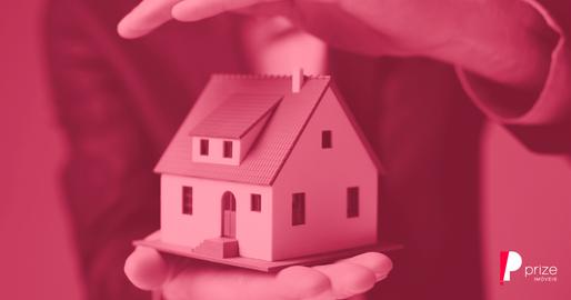 Investir em imóveis é uma boa opção para 2019, dizem especialistas