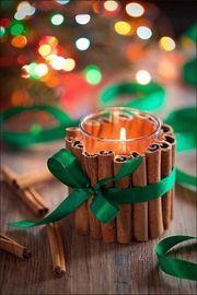 Detalhes para deixar a Ceia de Natal mais especial