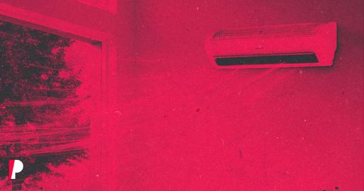 7 Coisas Que Você Não Sabia Sobre o Ar-Condicionado