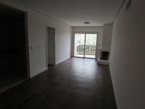 apartamento-canela-imagem