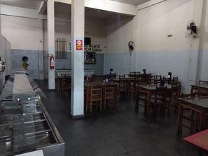 loja-governador-valadares-imagem