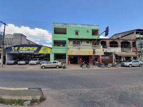 predio-residencial-governador-valadares-imagem