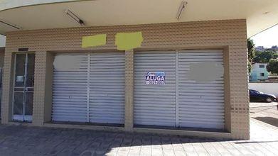 casa-comercial-governador-valadares-imagem