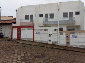 duplex-governador-valadares-imagem
