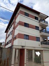 apartamento-governador-valadares-imagem