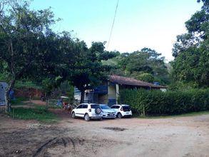 fazenda-governador-valadares-imagem