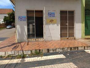 ponto-comercial-governador-valadares-imagem