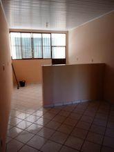 apartamento-santa-maria-do-suacui-imagem