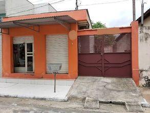 casa-governador-valadares-imagem