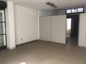 sala-comercial-sete-lagoas-imagem