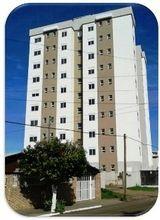 Fachada - Torre A