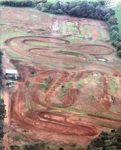 sitio-colinas-imagem