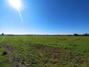 fazenda-pantano-grande-imagem