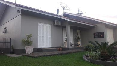 casa-santa-clara-do-sul-imagem
