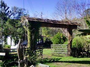 sitio-fazenda-vilanova-imagem