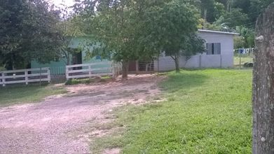 fazenda-jaguari-imagem