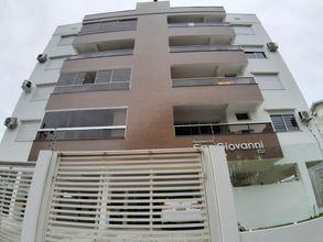 Residencial San Giovanni