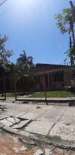 Casa Camobi
