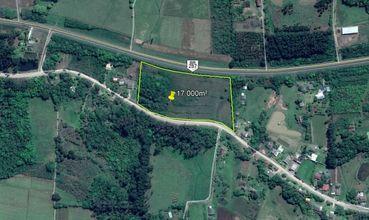 area-rural-vera-cruz-imagem
