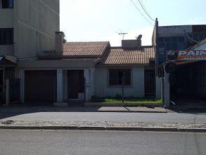 casa-alegrete-imagem