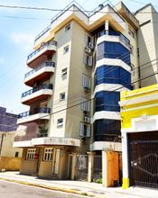 Edifício San Felipe