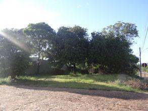 terreno-alegrete-imagem