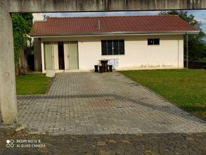 casa-videira-imagem
