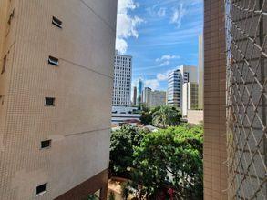apartamento-belo-horizonte-imagem