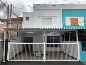 casa-de-condominio-sao-paulo-imagem