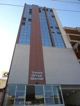 sala-comercial-manhuacu-imagem