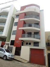 apartamento-manhuacu-imagem