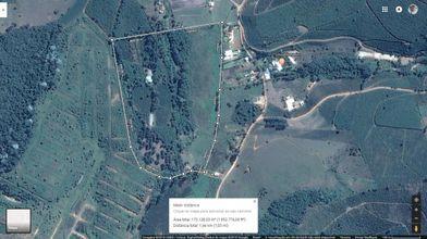 sitio-manhuacu-imagem