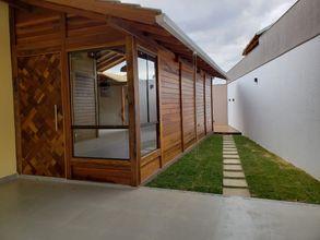 casa-manhuacu-imagem