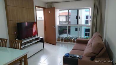 apartamento-arapiraca-imagem