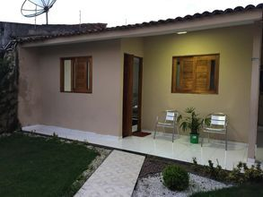 casa-arapiraca-imagem