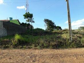 terreno-arapiraca-imagem