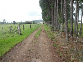 fazenda-santa-cruz-do-sul-imagem