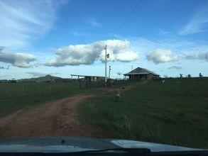 area-rural-passo-do-sobrado-imagem