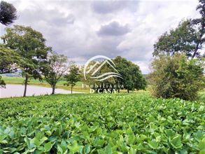 fazenda-rio-pardo-imagem