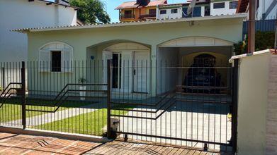 casa-santa-cruz-do-sul-imagem