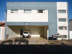 apartamento-adamantina-imagem