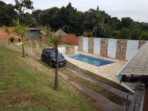 chacara-varzea-paulista-imagem