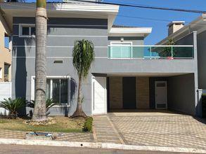 casa-jundiai-imagem